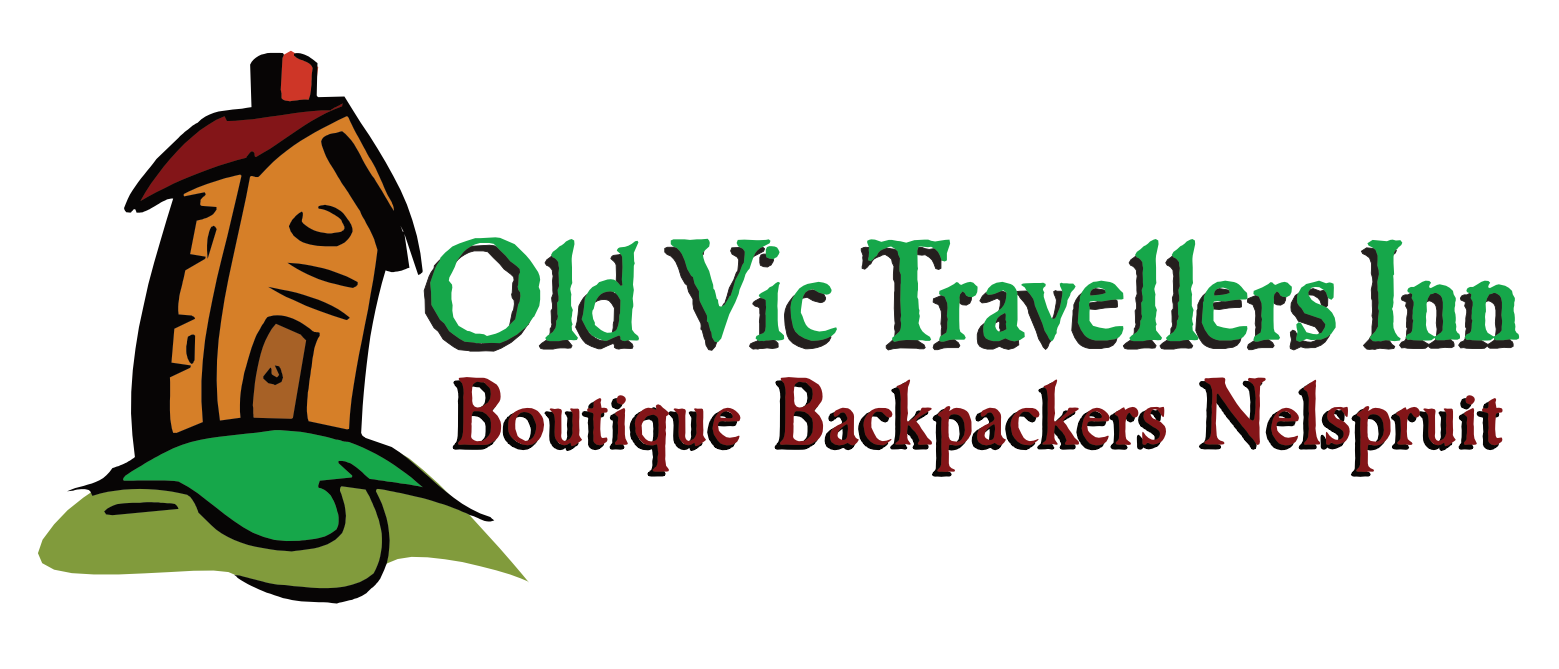 old vic logo - updated